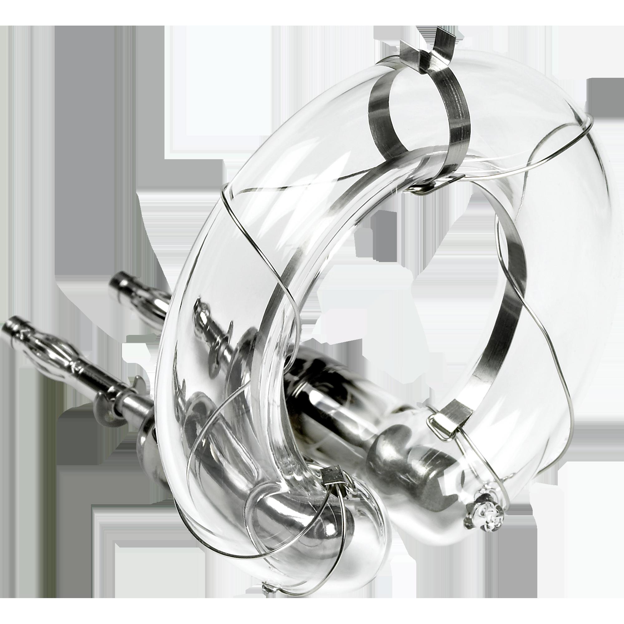 Profoto Acute D4 Head Studio Lighting Flash Head