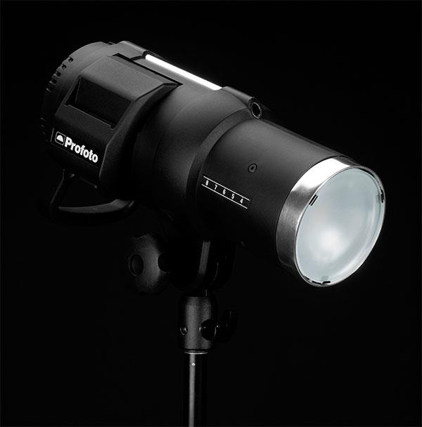 Profoto Hss It Is Here Start Using It Today Profoto Us