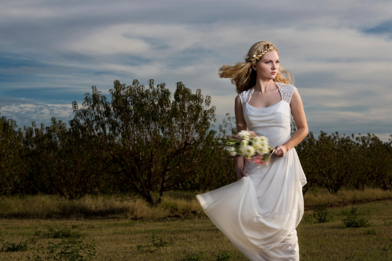 What S Different When You Re Freezing Movement With High Speed Sync Profoto Uk